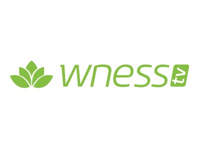 WNESS TV