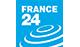 France 24 HD (eng)