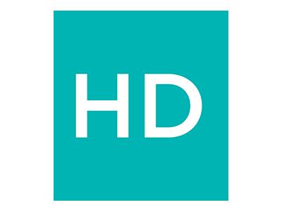 Doma TV HD