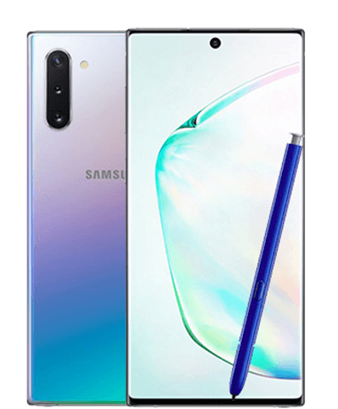 note10plussrebrni